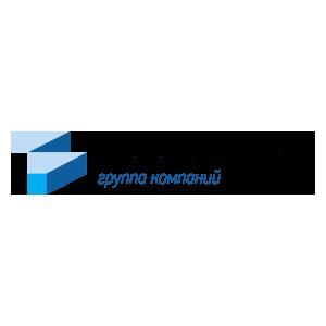 (c) Gkmt.ru
