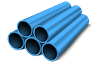Трубы ВГП