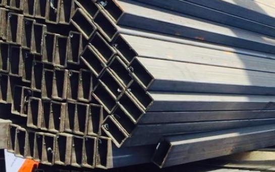 Купить металл в Электрогорск черный металл самовывоз в Серпухов