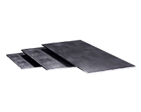 Лист горячекатаный 3x1250x2500 ГОСТ 19903 сталь 3