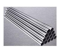 Труба электросварная 57x5 ГОСТ 10705-80 сталь 3сп