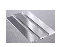 Полоса стальная 4x60 ГОСТ 103-76 сталь 3сп