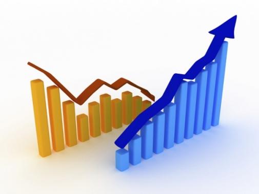 Прогнозы аналитиков: цены на сортовой прокат продолжат расти